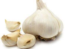 garlic helps erectile dysfunction, garlic erectile dysfunction, garlic for mens