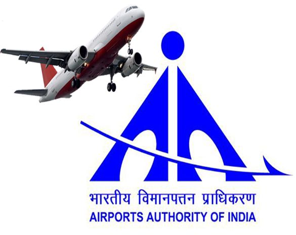 b2b27d3e739ab7fa3d5d4c93e5afde85--government-jobs-junior Online Application Form For Airport Authority Of India on