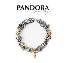 Pandora.