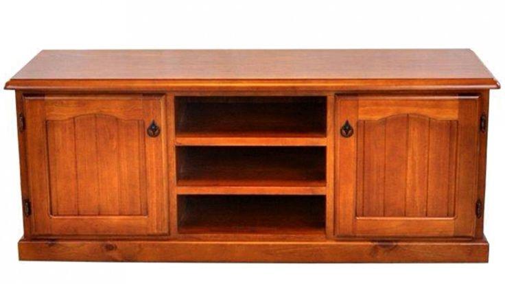 Revesby 1500mm Entertainment Unit - Living Room - Furniture, Outdoor & BBQs | Harvey Norman Australia
