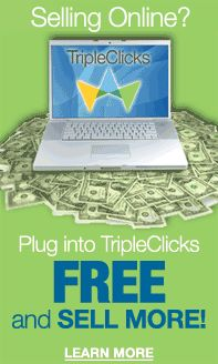 Open your own online store within TripleClicks go here www.sfi4.com/13672766/register