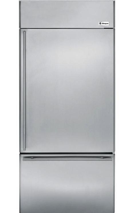 best 25  built in refrigerator ideas on pinterest
