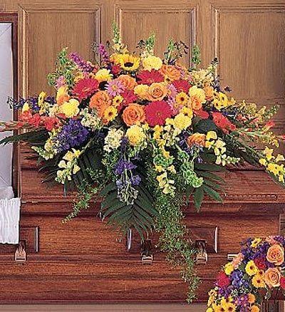 http://casketsprayflowerarrange.spruz.com/  Visit Website For Casket With Flowers  Cheap Casket Sprays,Casket Flowers Arrangements,Casket Arrangements,Casket Blanket,Casket Floral Arrangements,Casket Sprays For Mother