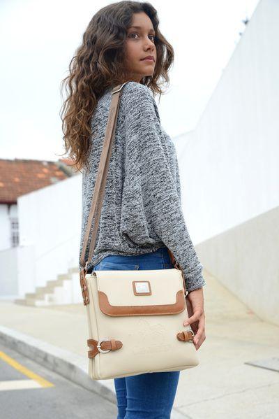 mala - cavalinho :: style is you