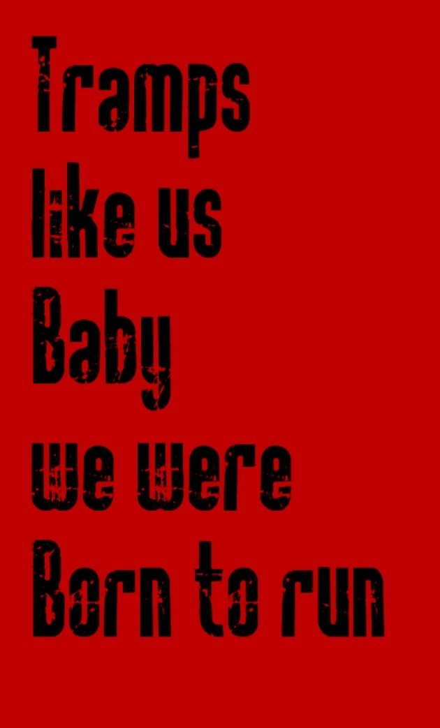 Lyric elo lyrics bruce : 2289 best Time in a Bottle images on Pinterest | Lyrics, Music ...