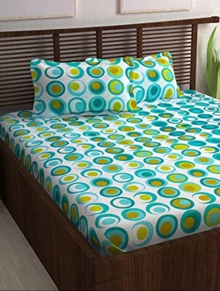 Bed Sheets Amazon