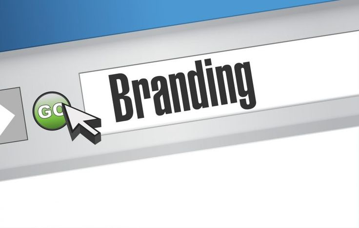 Branding-budovanie značky
