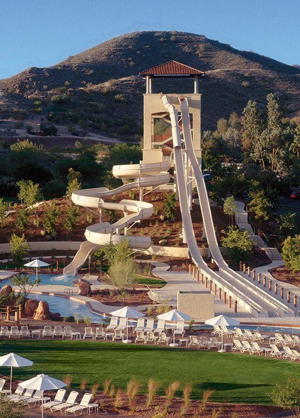 142 Best Arizona Images On Pinterest Arizona 1 And 50