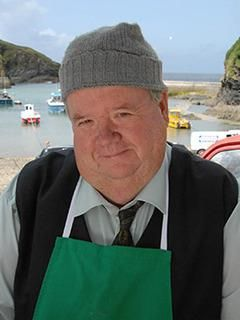 Bert Large-jack of all trades-LOL Doc Martin Fans's photo.