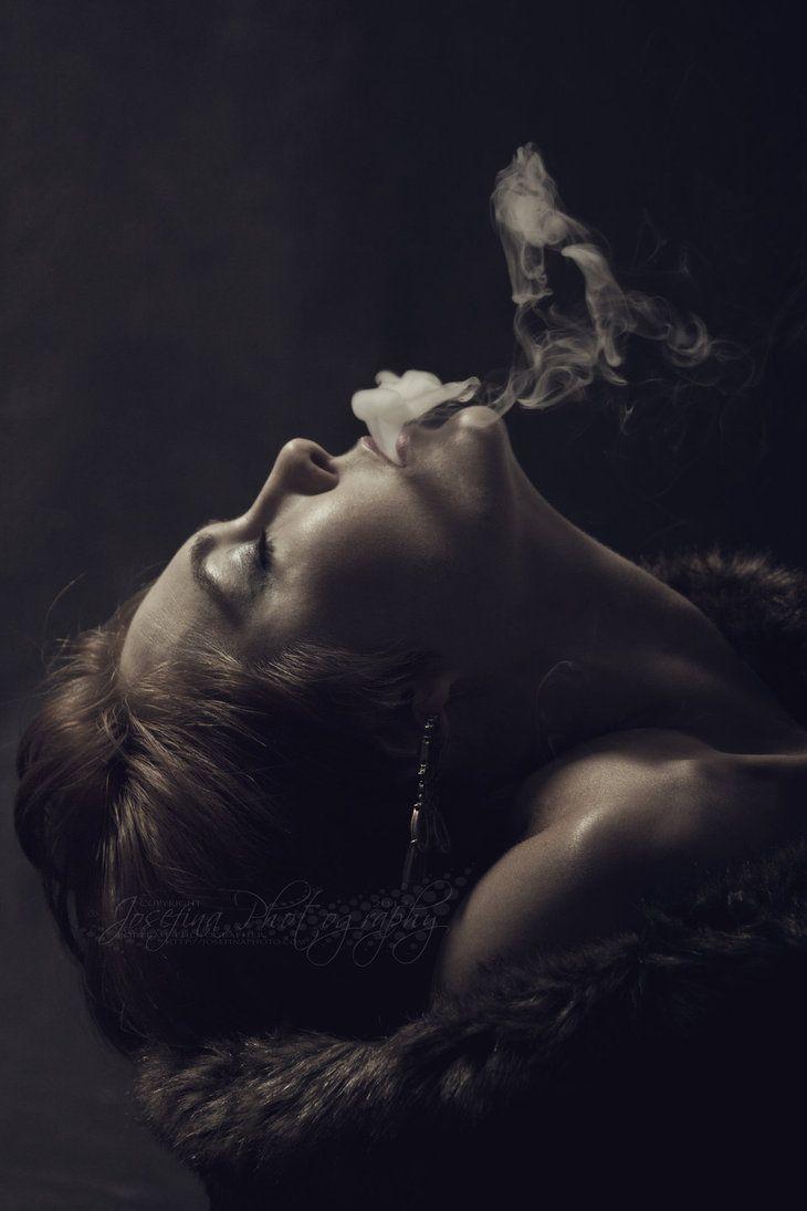 Escape by *JosefinaPhotography