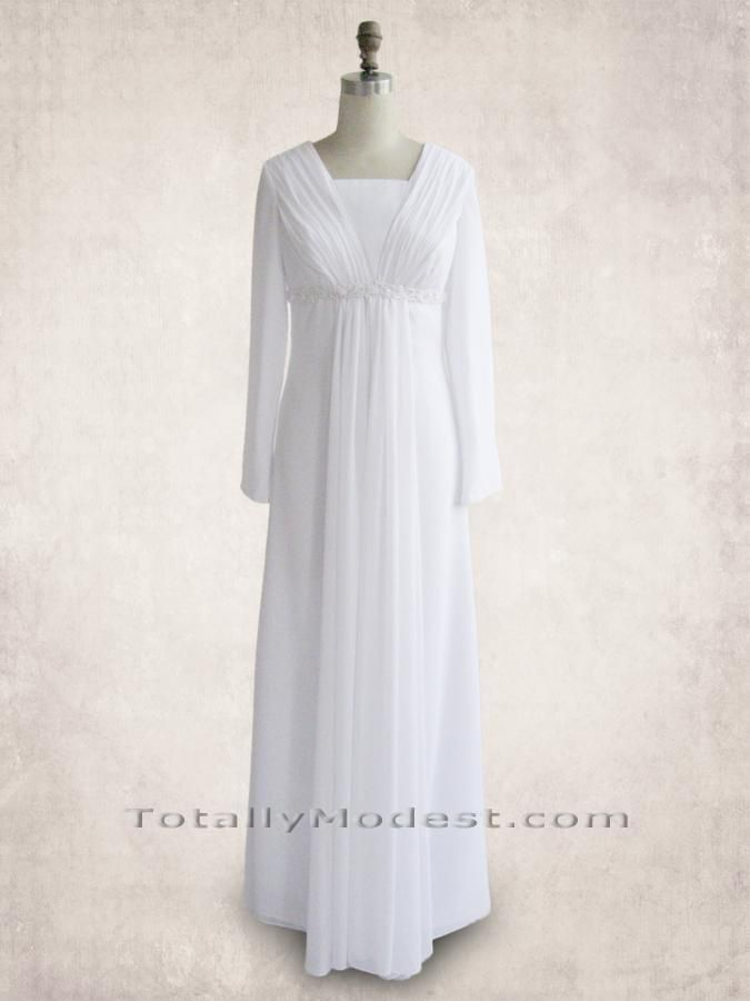 Image Result For Lds Temple Dresses Plus Size Church Pinterest
