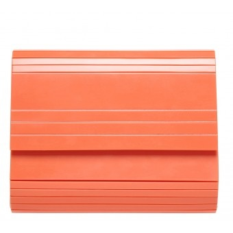 Paris Hardcase Clutch - Bags - Her - Accessories - Witchery