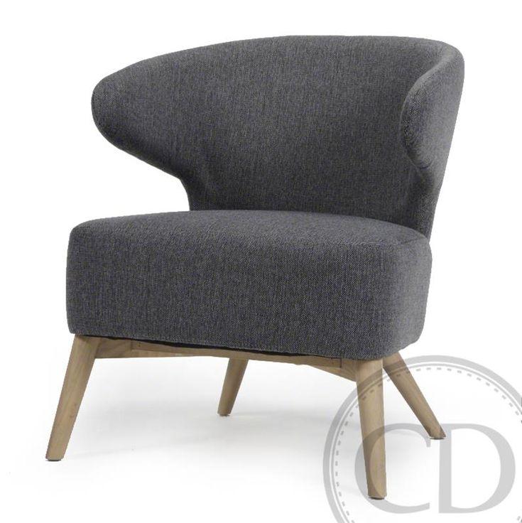peste 25 dintre cele mai bune idei despre fauteuil crapaud. Black Bedroom Furniture Sets. Home Design Ideas
