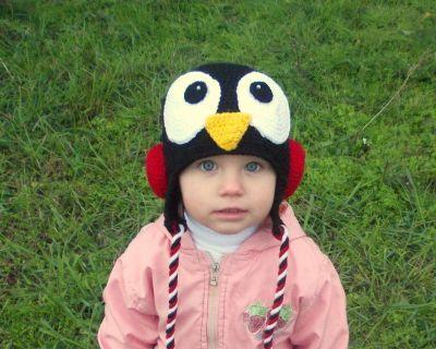 прикольные детские шапки купить веселые смешные шапочки для мальчика Магазин Смешапки Россия Екатеринбург
