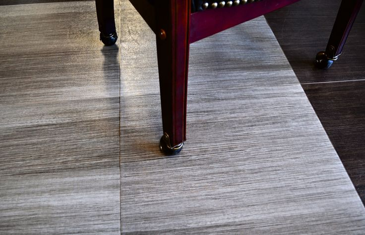 17 best ideas about wood grain tile on pinterest wood for Cork flooring wood grain look
