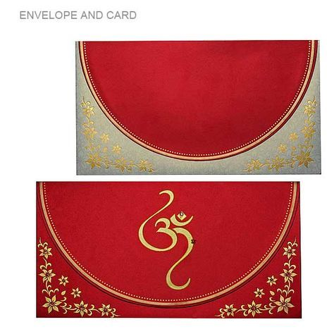 Best 25 Indian wedding cards ideas – Indian Invitation Card