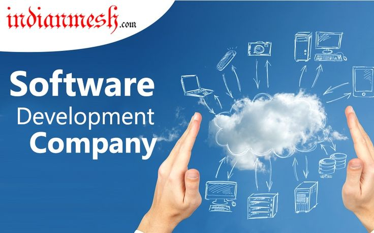 Push your Business forward with our Software development services... We provide ‪‎Web development‬, ‪‎app development‬, ‪software development‬ and latest ‪designing services‬.