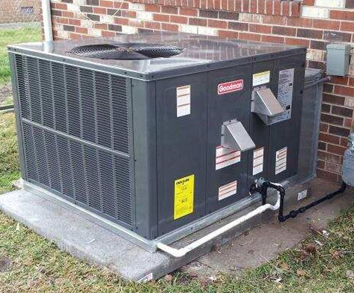 How Important Is The Condensate Drain in Air Conditioning