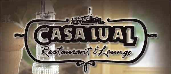 New Restaurants Coming Soon To Lima Ohio