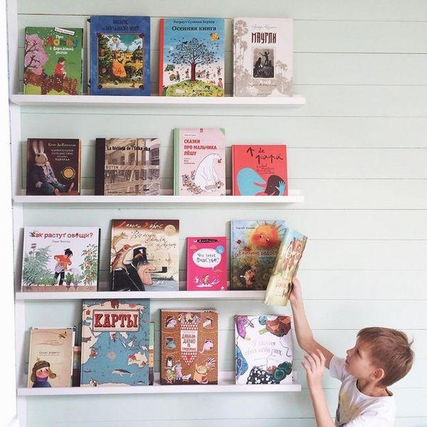 Vorwartsgerichtete Bucherregalideen Cooles Design Fur Kinderzimmermobel In 2020 Kinderzimmer Mobel Handy Kinder Coole Kinderzimmer
