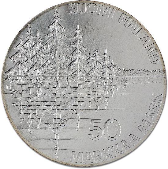 Kalevala 150 vuotta