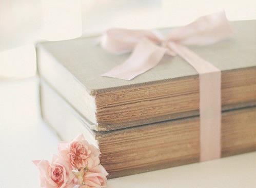 books tumblr - Hledat Googlem