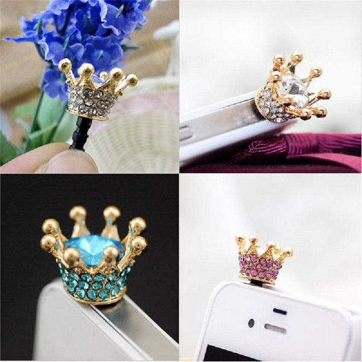 #aliexpress, #fashion, #outfit, #apparel, #shoes #aliexpress, #FFFAS, #Crystal, #Rhinestones, #Cellphone, #Charms, #Earphone, #Audio, #Headphone, #Crown, #Phone