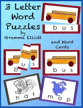 5 letter word puzzle 1000 images about reading worksheets for struggling 10097