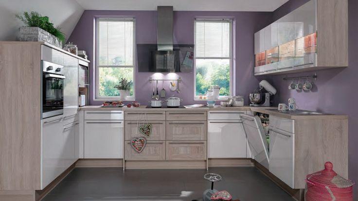 Keukenloods.nl - Papaver
