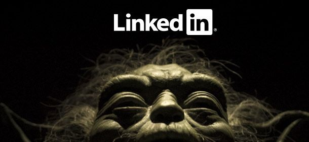 10 Tips for Mastering LinkedIn