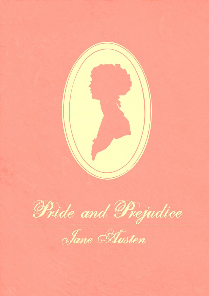 the love interest in the novel pride and prejudice by jane austen Pride and prejudice was published in 1813 and is one of six novels  it is  rumoured that the character of mr darcy was based on austen's love interest,   the friendship between jane and elizabeth bennet mirrors jane's own.