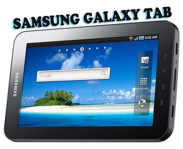 Buy Best Samsung Galaxy Tab from TipTop Electronics at cheap price along with the benefit of fast and secure shipping, good quality, best offers and discount.