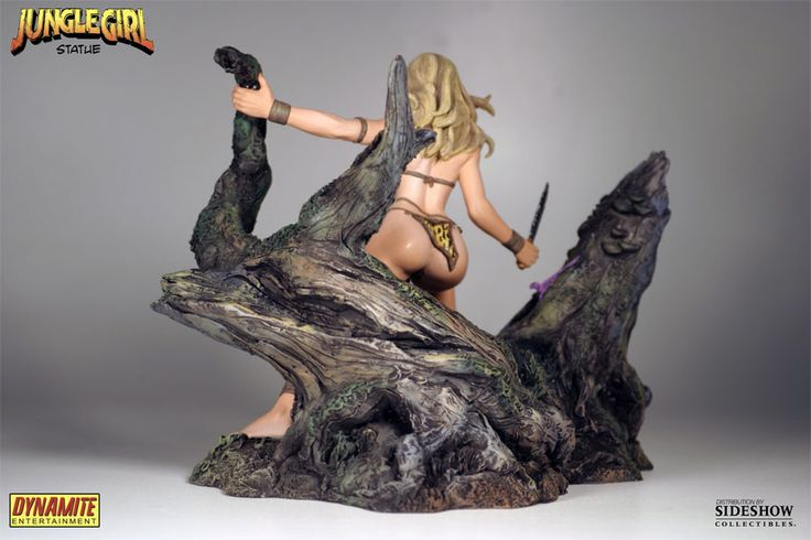 junglegirl sideshow - Google 検索