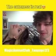 Is stampy cat hookup sqaishey quack hunger