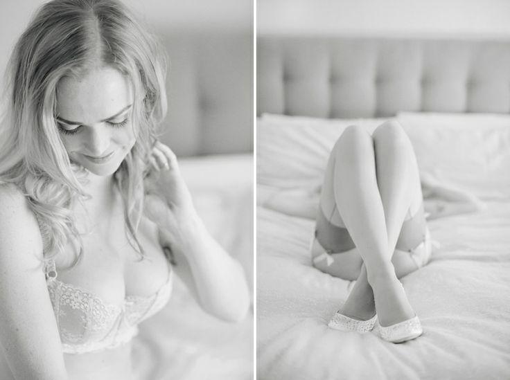best blowjob video boudoir photography perth