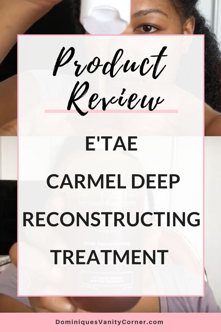 Etae Carmel Reconstructing Treatment Product Review, etae hair products, etae hair before and after, etae hair results, etae hair products diy, etae carmel treatment, etae caramel treatment, etae caramel product review, Natural Hair Protective Styles natural hair, natural haircare, protective styles, deep conditioner, shampoo, twist outs, natural hair care products, kinky curly, type 4 hair, 4c hair, big chop, transitioning, afro, finger coils, flat twist outs, braids, braid outs, eco…