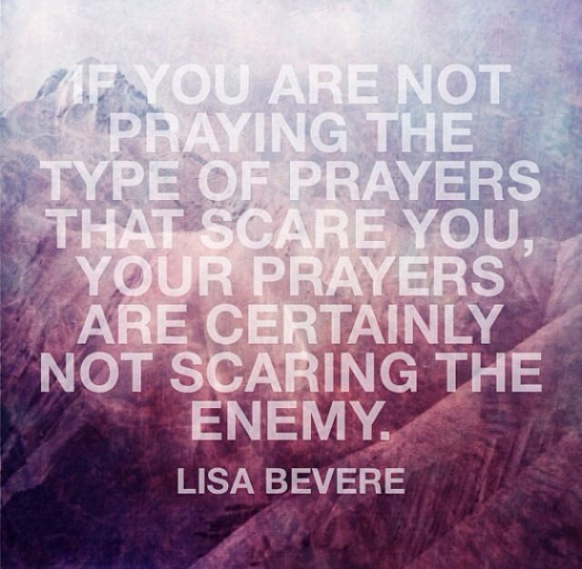 Heaven Is For Real Book Quotes: 78 Best Images About Prayers Move Mountains On Pinterest