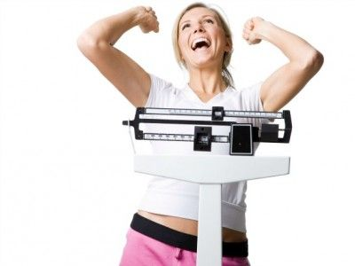 How to Meet Your Weight-Loss Goals and Stay Motivated Along the Way http://www.ivillage.com/how-set-realistic-weight-loss-goal-and-stay-motivated-stick-it/4-a-554582?cid=tw|1-1-14