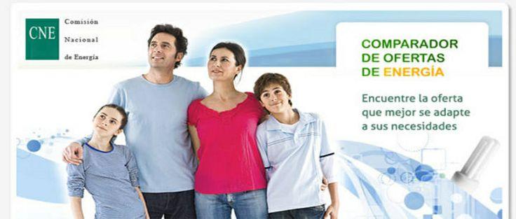 Digital Económico de Canarias, le ofrece la lectura de este artículo; Un nuevo comparador de precios permite conocer las mejores ofertas de luz y gas-  http://dieca.es/blog/24/04/2014/un-nuevo-comparador-de-precios-permite-conocer-las-mejores-ofertas-de-luz-y-gas/
