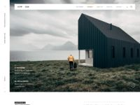 home_1.0.png home page or landing page