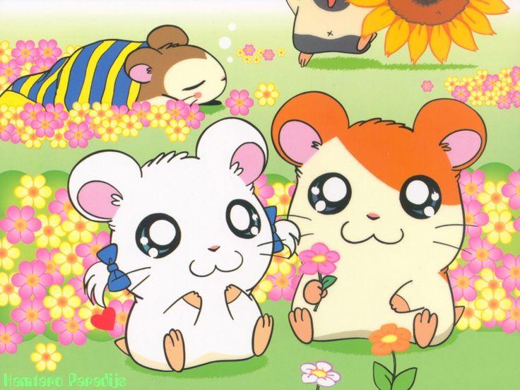 10 Animes que marcaram a nossa infância!