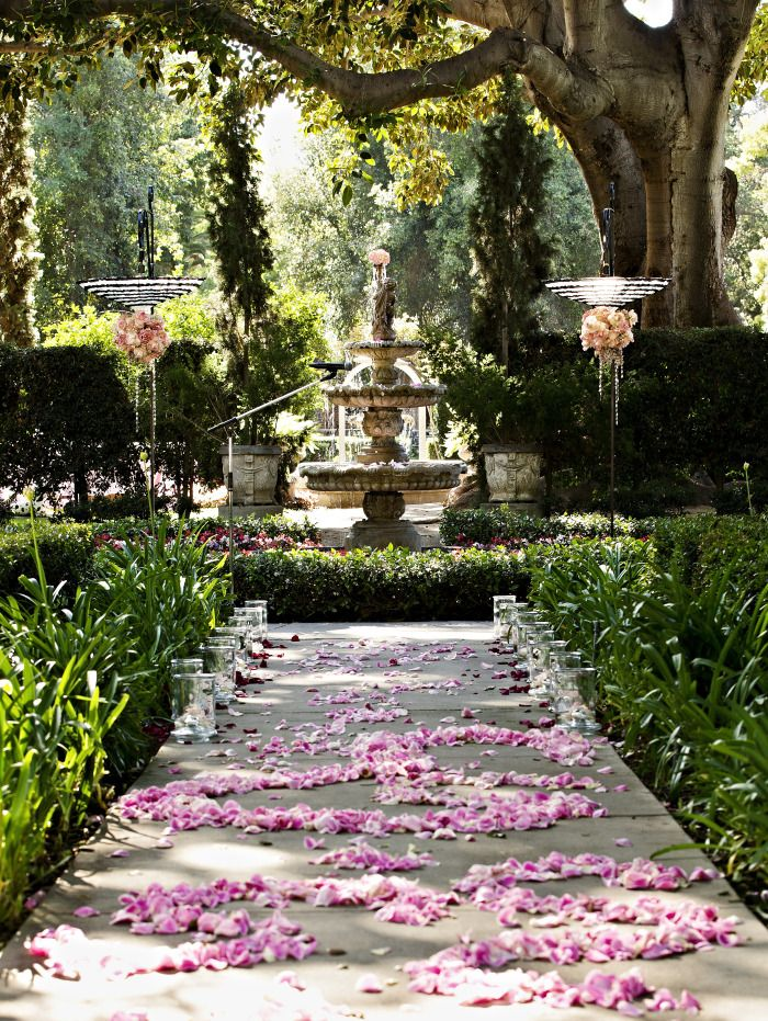 Heritage Park Santa Fe Springs Ca I Have This Available For August 20 2016 Wedding Pinterest Venues And
