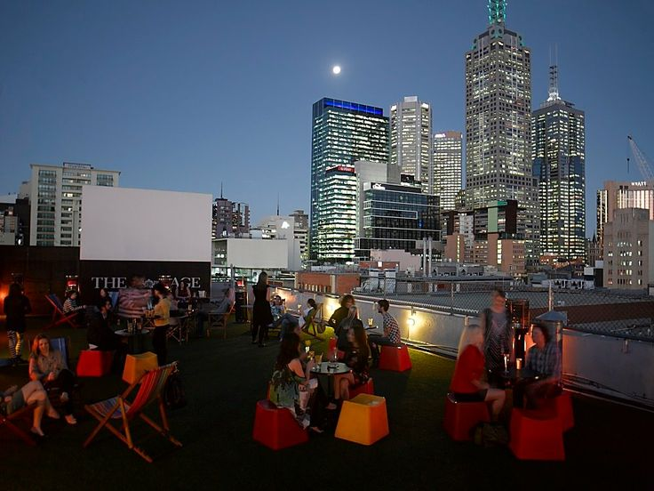 Rooftop Bar, Melbourne. Top dating spots in australia! http://blog.posse.com/2014/05/13/the-best-date-places-in-aus-are-posses-city-by-city-guide-to-the-best-dating-spots-in-the-country/