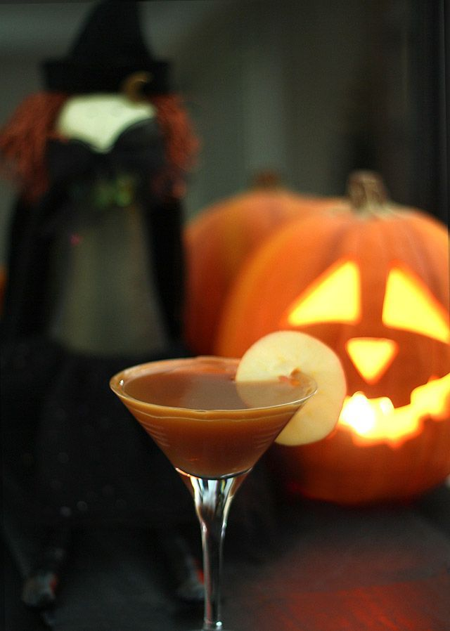 17 best images about halloween drink recipes on pinterest. Black Bedroom Furniture Sets. Home Design Ideas