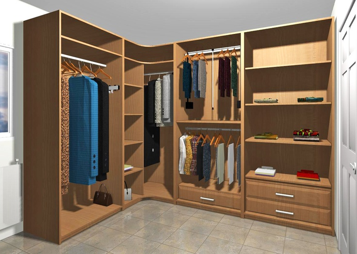 Dressing castorama 3d affordable ikea amenagement dressing d et dressing ikea comment combiner for Ikea dressing 3d