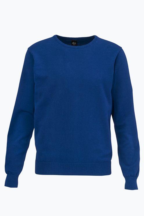 Heikki: yksivärinen neulepaita, mielellään sininen :) Koko M yleensä hyvä