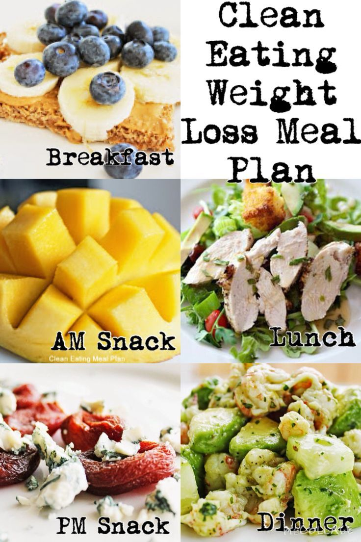 Losing weight ought not to a strenuous and expensive exercise. The heart of the matter is that there are deliberate, painless, and effective methods. Learn the best effective weight loss food plan. #Weightlossplan #Weightloss #EffectiveWeightlossplan