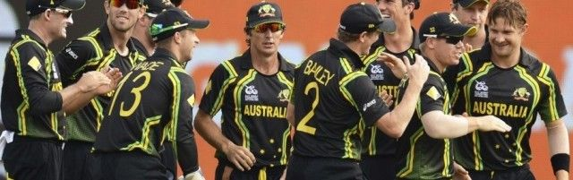 ICC #Twenty20 World Cup Australia Team Squad	http://www.managementparadise.com/forums/icc-cricket-world-cup-t20-forum-play-cricket-game-cricket-score-commentary/293946-icc-twenty20-world-cup-australia-team-squad.html