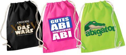 Ihr findet neben euerm Abishirt gehört noch ein anderes cooles Accessoire mit eurem Abimotto dazu? Wir haben eine Idee. ;-) https://www.abigrafen.de/blog/abi-coole-jutebeutel-turnbeutel/