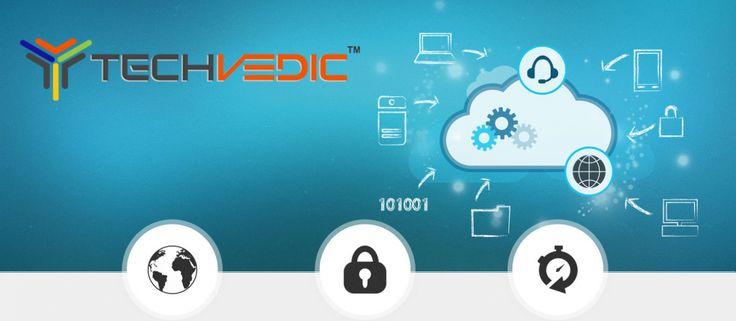 #Techvedic Insight : Secure Online Browsing - Chrome, Firefox and Internet Explorer - #Techvedicinsights